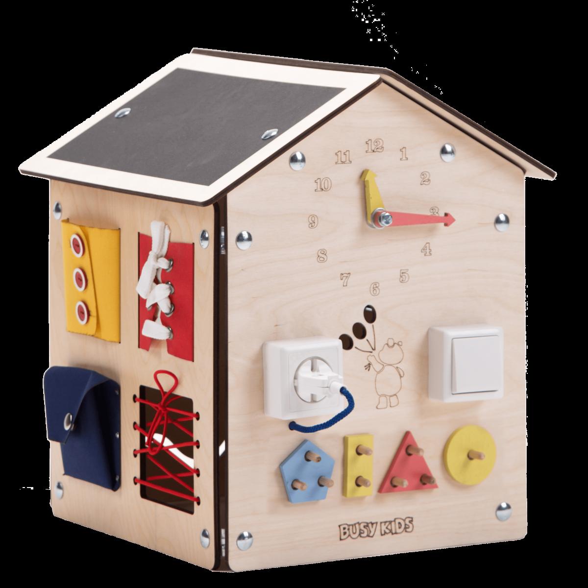Купить маленький домик в дубае продажа квартир в литве