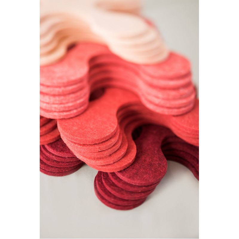 Смарт-коврик Mymatto № 1 фото