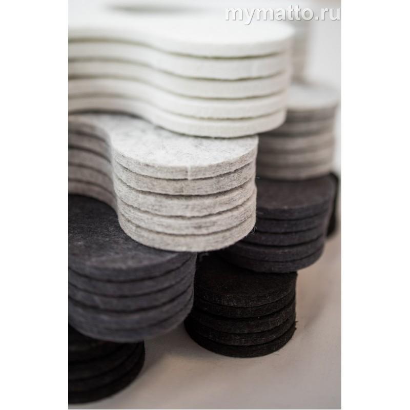 Смарт-коврик Mymatto № 5 фото