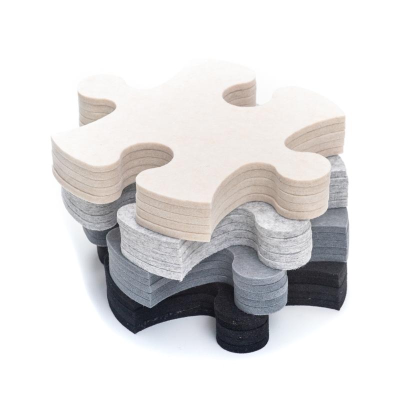 Смарт-коврик Mymatto №5 Шахматы фото