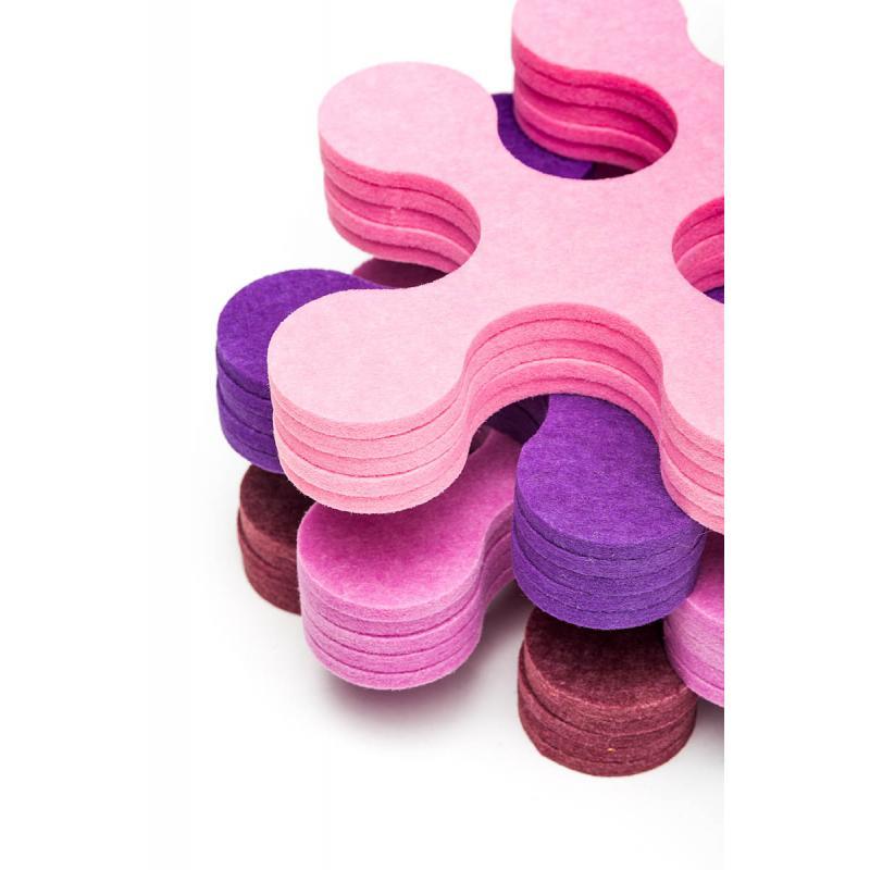 Смарт-коврик Mymatto №8 фото
