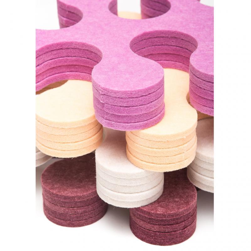 Смарт-коврик Mymatto № 10 фото