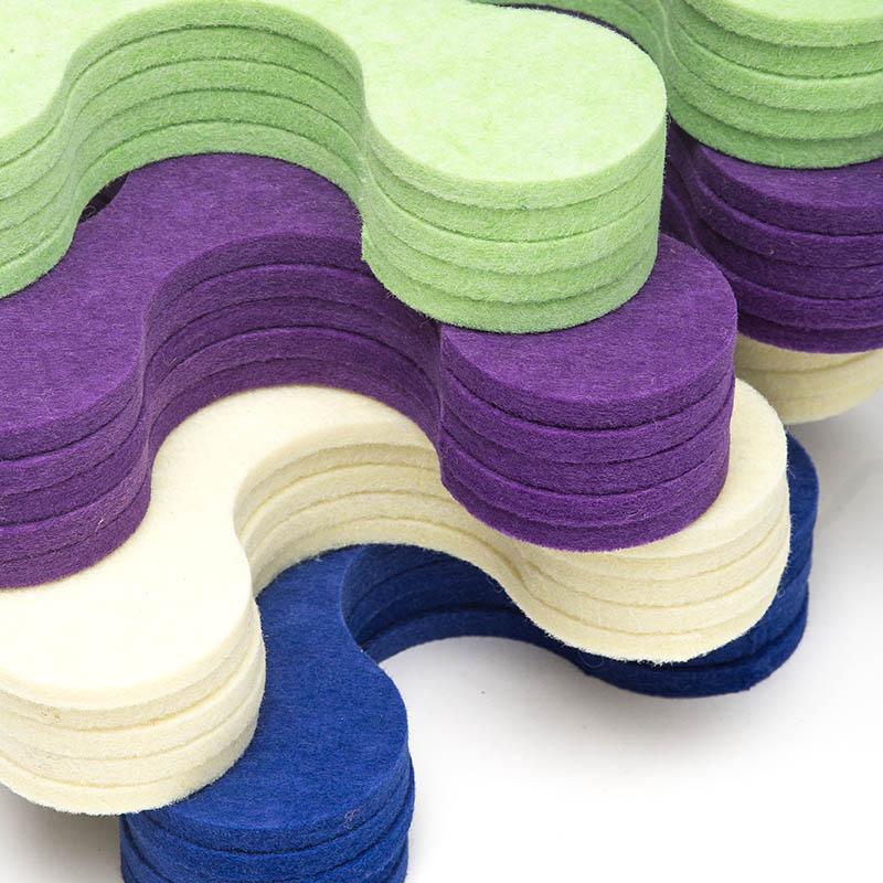 Смарт-коврик Mymatto № 11 фото