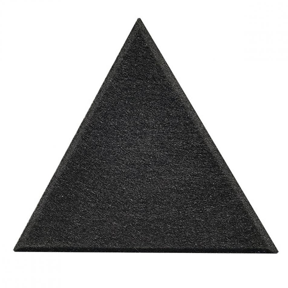 Черный треугольник картинка на прозрачном фоне