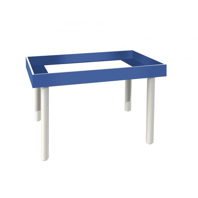 Световой стол для рисования песком «ПРОФИ»