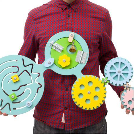 Бизиборд-логотип