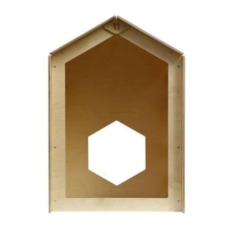 Большой Меловой Дом