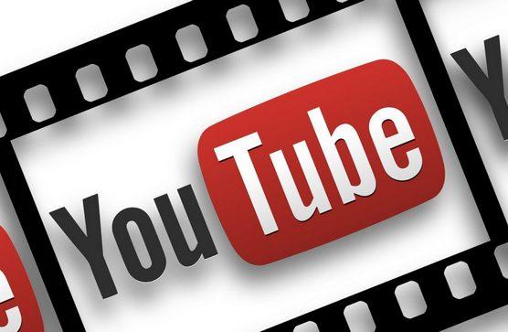 Запускаем Ютуб канал